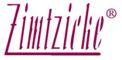 logo zimtzicke