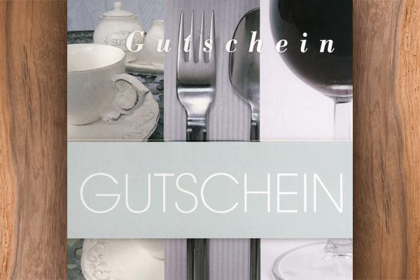 Gutschein_600_400